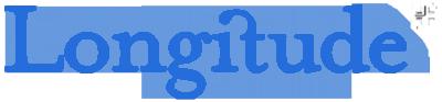logo--longitude