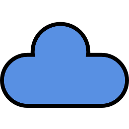 Longitude - Cloud Monitoring